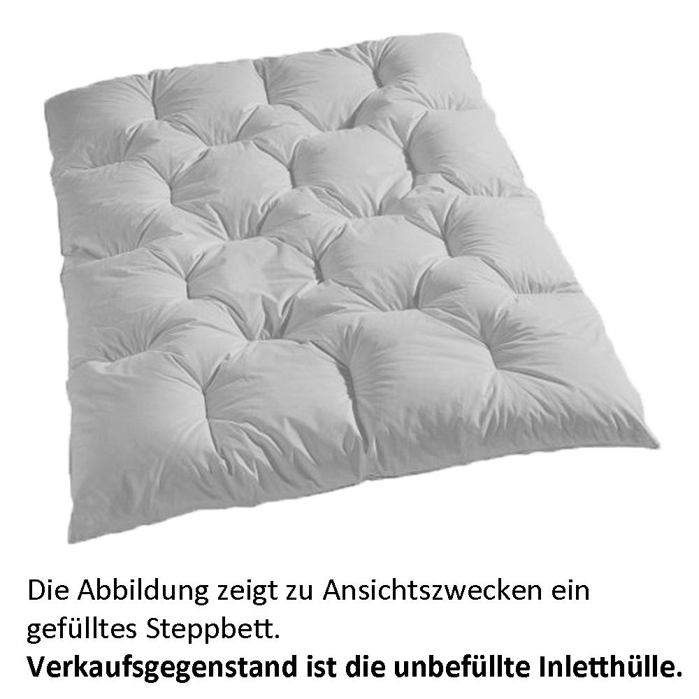 kopfkissen inlett komplett schlafzimmer f r kleine r ume flanell oder biber bettw sche. Black Bedroom Furniture Sets. Home Design Ideas