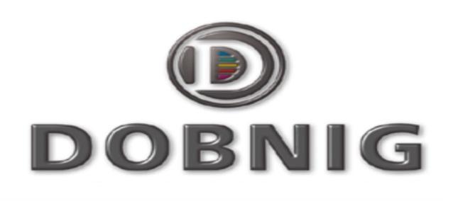 DOBNIG GmbH