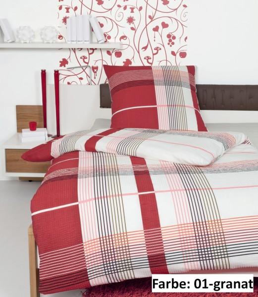 Qualitäts Bettwäsche Der Firma Janine Design Aus Hochwertig