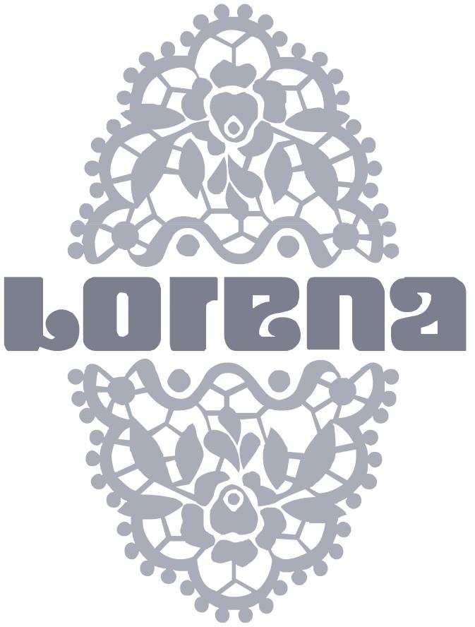 Lorena Textil
