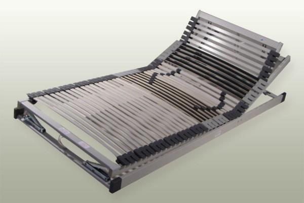 Vogtlandmöbel Lattenrost / Rahmen Pentaflex