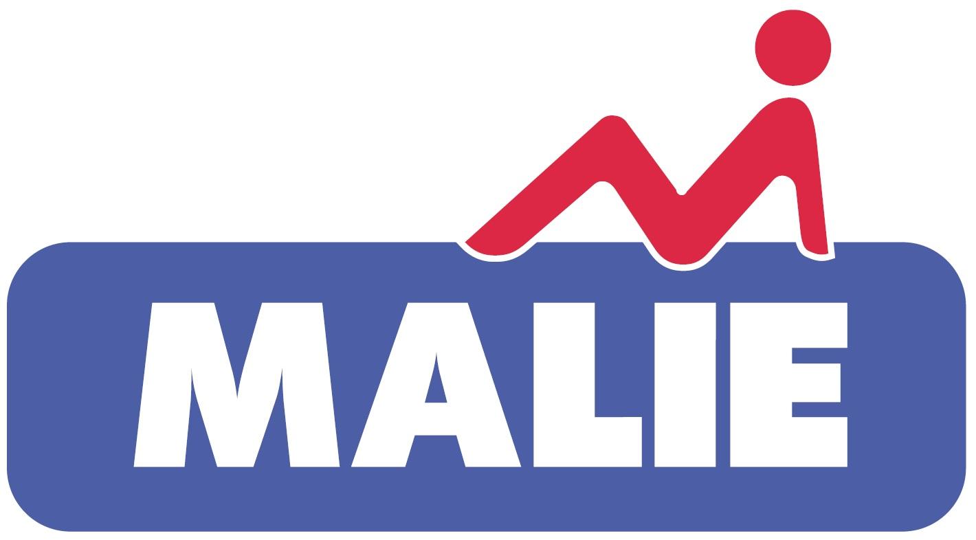 MALIE Mecklenburgisches Matratzenwerk