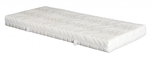 ergovital 7 zonen kaltschaummatratze vitalo bettenhaus sachse. Black Bedroom Furniture Sets. Home Design Ideas
